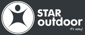 Star Outdoor